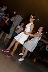 2014_02_14 - Champs Libres - 023 (Trankyd00) Tags: dance champs danse swing hop rennes lindy libres