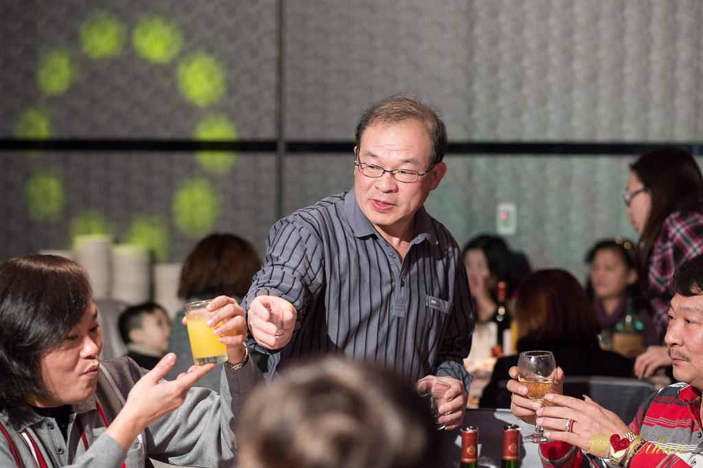 婚禮攝影,婚攝,台北水源會館海芋廳,台北婚攝,優質婚攝推薦,IMG-0066