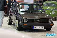 "Sofia - VW Club Fest 2014-66 • <a style=""font-size:0.8em;"" href=""http://www.flickr.com/photos/54523206@N03/13254358805/"" target=""_blank"">View on Flickr</a>"