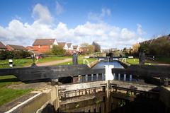 Leeds to Liverpool Canal (juliereynoldsphotography) Tags: liverpool canal locks leedsliverpoolcanal juliereynolds juliereynoldsphotography