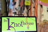 The Knot House Sign (Mr.TinDC) Tags: signs sign md maryland frederick yarnstore yarnshop yarnstores theknothouse