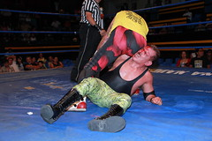 IMG_1384 (Black Terry Jr) Tags: black blood mask wrestling tony terry lucha libre sangre rivera mascaras cabelleras