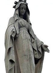 St Kilda Cemetery (dw*c) Tags: grave nikon tomb tomstone australia melbourne victoria graves tombstones tombs stkilda stkildacemetery picmonkey