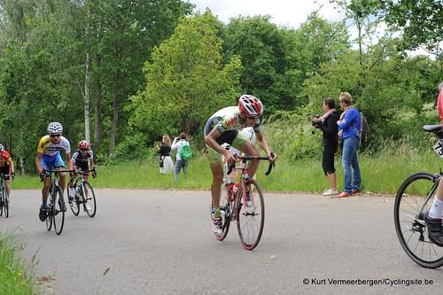 Nieuwrode 240514 (151)