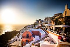 Greece (Zeeyolq Photography) Tags: greece