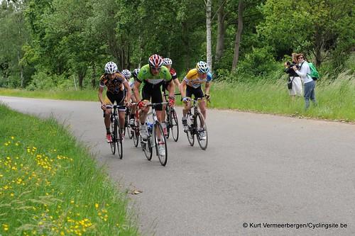 Nieuwrode 240514 (110)