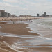 """2015_Oostende-17 • <a style=""""font-size:0.8em;"""" href=""""http://www.flickr.com/photos/100070713@N08/18835258895/"""" target=""""_blank"""">View on Flickr</a>"""