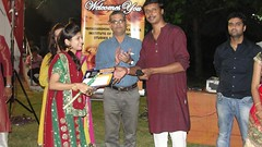 Garba Nite - 2014 Organised By PRIYADARSHINI MBA (3)