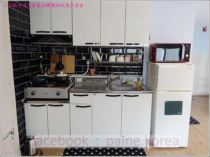 Residence Unicorn in Dongdaemun (32).JPG