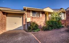 11/5A Binalong Rd, Pendle Hill NSW