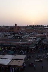 20150627-IMG_1674 (nbumagny) Tags: morocco marrakech jemaa elfna afpmorocco
