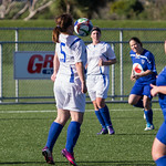 Petone Power Rangers v Powerex Petone Reserves 21