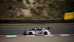 Marco Wittmann - BMW M4 - Winner of the Saturday evening race. (Gary8444) Tags: park holland car canon mercedes july german bmw marco audi dtm circuit zandvoort touring motorsport 2015 wittmann