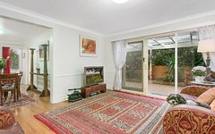 1/302a Mona Vale Road, St Ives NSW