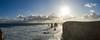 Twelve Apostols (Guille Barbat) Tags: nature australia victoria panoramic greatoceanroad princetown ladscapes twelveapostols guillebarbat