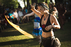 Bristol Renaissance Faire 205 - Week 4 Saturday (SauceyJack) Tags: wisconsin bristol costume cosplay saturday august entertainment fantasy acting actor faire perform performer wi renaissance bristolrenaissancefaire act brf entertain pretend kenosha week4 2015 costumeplay lrcc canon1dx 7020028isiil sauceyjack lightroomcc