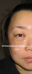 Nerium Eye-V Moisture Boost Hydrogel Patches #5 (AhleessaCh) Tags: nerium eyevmoistureboosthydrogelpatches eyemask