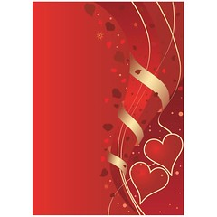 free vector valentine Heart Greeting Card (cgvector) Tags: 14thfebruary2017 2017 abstract amour art background backgrounds banner beautiful birthday blossoms board cake card celebration clip day decoration decorative design elegant element floral flower flowers flyer fond gift greetind greeting happy heard heart hearts hearty holiday hout icon illustration invitation love made marriage petals present red retro romance rosas rose roses san sevgililer speech surprise symbol texture tree valentin valentine valentineheartgreetingcard valentines vecteur vector vettoriali vintage white wood woodtexture wooden wrap xmas