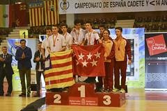 Campeonato de España-0566