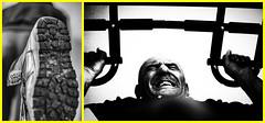 Motivate Yourself (Prespective) Tags: activeassignmentweekly aaw blackandwhite boots pullups sport motivate bestofweek1 bestofweek3 canon eos70d