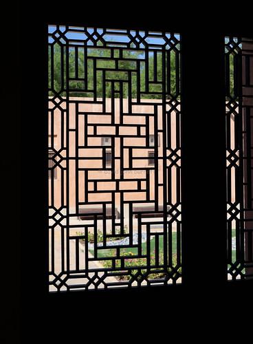 Al Ain Palace Museum-8