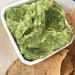 Guacamole IMG_9266.jpg