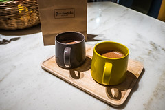 _1540899 (Darjeeling_Days) Tags: 中目黒 目黒区 gm1 green bean bar chocolate グリーン ビーン トゥ バー チョコレート