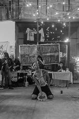 (oskiaranda) Tags: musicphotography concertphotography punkphotography rockphotography eventphotography punk punkrock punx punks punkrockers monochrome