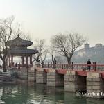 Lake Kunming pavilion thumbnail