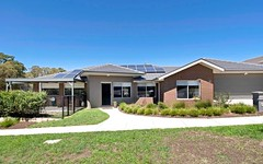 36 Critchley Street, Casey ACT
