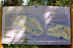 Pyramid Lake, Jasper National Park, Canada (leo_li's Photography) Tags: parcnationaljasper jaspernationalpark alberta canada 加拿大 亞伯達省 canadianrockymountains rockymountains 洛磯山脈 亞伯達 艾伯塔省 艾伯塔