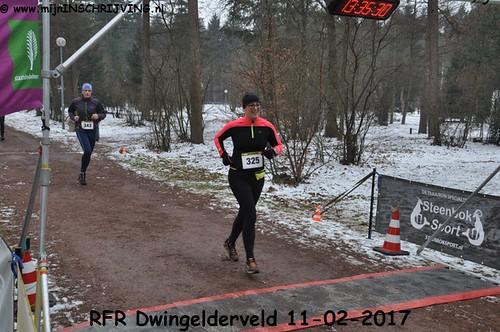 RFR_Dwingelderveld_11_02_2017_0317