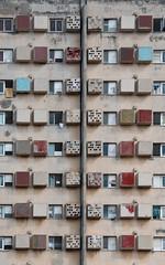 Giron Building (18) (evan.chakroff) Tags: 1967 antonioquintanasimonetti antonioquintanaandalbertorodriguez giron gironbuilding lahabana quintana rodriguez vedado albertorodríguez cuba edificiogirón girón maleconcuarchitecturebuildingsky cu malecon architecture building sky