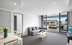 470/132-138 Killeaton Street, St Ives NSW