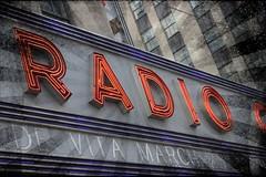 Radio City Music Hall (AWJ-photography) Tags: awjphotography nyc nycskyline newyorkcity newyork rockefellercenter greenwichvillage grandcentralstation grandcentral radiocitymusichall radiocity nbc rainbowroom newyorkpubliclibrary trumptower donaldtrump presidenttrump empirestatebuilding edsullivantheater