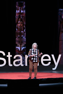 TEDxStanleyPark2017-330
