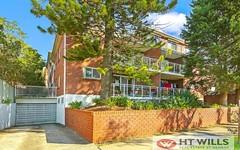 13/7-9 Dalcassia Street, Hurstville NSW