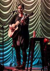Meiko 02/19/2017 #1 (jus10h) Tags: meiko saintrocke hermosabeach losangeles california live music gig show concert nikon d610 singer songwriter artist photography 2017 justinhiguchi