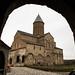 Catedral Alaverdi