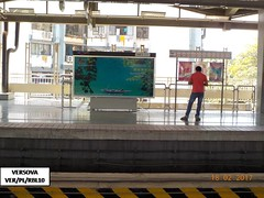VER PL RBL10 (times_traditional) Tags: davpincredibleindia versova verplrbl10
