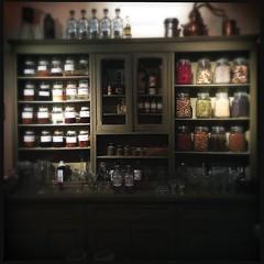Loopuyt Gin experience (Un tocco di zenzero) Tags: rotterdam myrotterdam visitholland visitrotterdam schiedam gin loopuyt