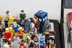 BrickFest 2017 (andresignatius) Tags: select approved photobysr lego miniland