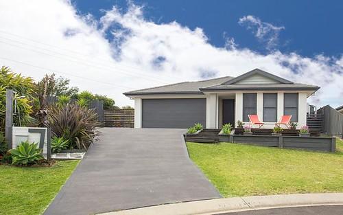 7 Wilga Place, Ulladulla NSW 2539