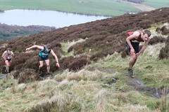 IMG_2925 (ajg393) Tags: criffel hill race 2017