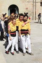 IMG_088 Castellers Santpedor