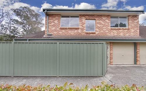 1/68 William Street, North Richmond NSW 2754