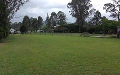 24 Dyraaba Street, Bonalbo NSW