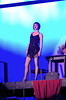 POP_6091 (Philip Osborne Photography) Tags: chicago akhs ardreykellhighschool matinee theatre play charlotte directorterrygabbard pentaxa135mmf28smc velmakelly annahertel