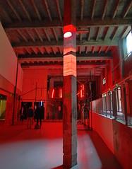 Palais de Tokyo (Badly Drawn Dad) Tags: contemporaryartmuseum geo:lat=4886423167 modernart geo:lon=229686080 avenueduprésidentwilson fra france îledefrance paris geotagged palaisdetokyo 2017