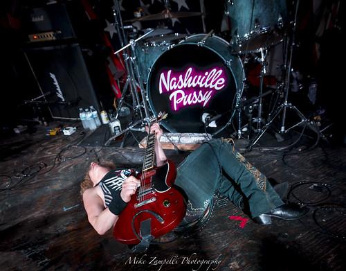 NashvillePussy-2270-2